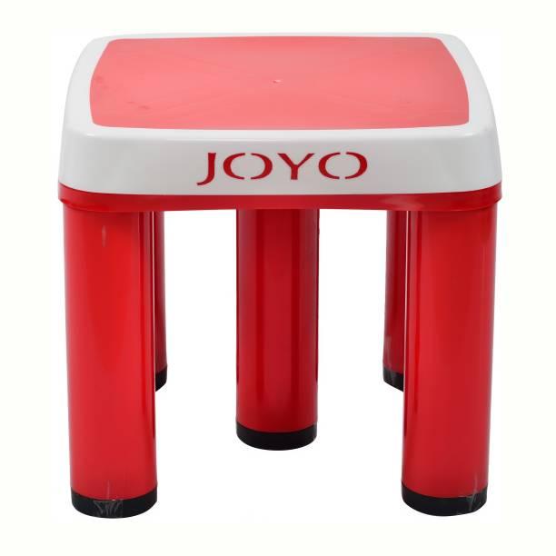 JOYO Stool