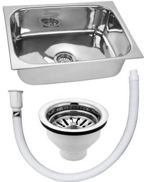 Wash Basins Buy Wash Basins Online In India Flipkart Com