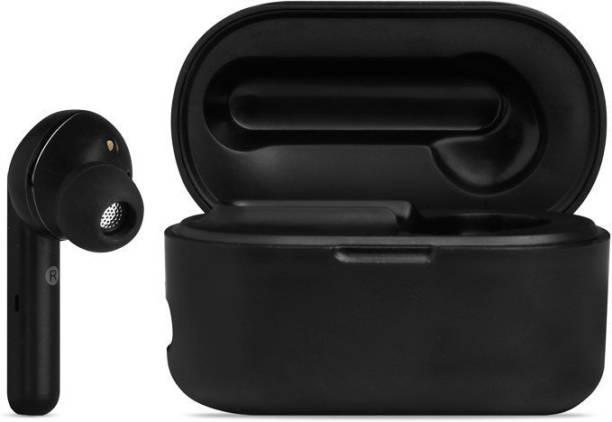 ZEBRONICS ZEB-PREKSHA 2.0 Bluetooth Headset