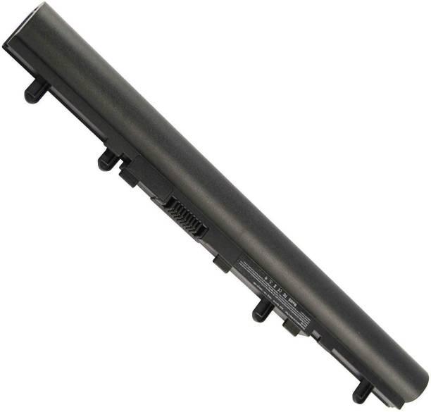 SellZone Laptop Battery AL12A72 Acer Aspire V5 V5-431 V5-551 V5-571 V5-471G V5-571 V5-431, Aspire E1 E1-572 E1-510P E1-522 E1-532 E1-470 6 Cell Laptop Battery