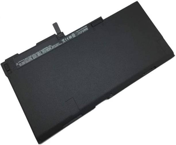 SellZone Laptop Battery For 840 G1 845 G2 Notebook HSTNN-IB4R HSTNN-DB4Q E7U24AA 716723-271. P/No. CM03, CM03XL, CO06, CO06XL 6 Cell Laptop Battery