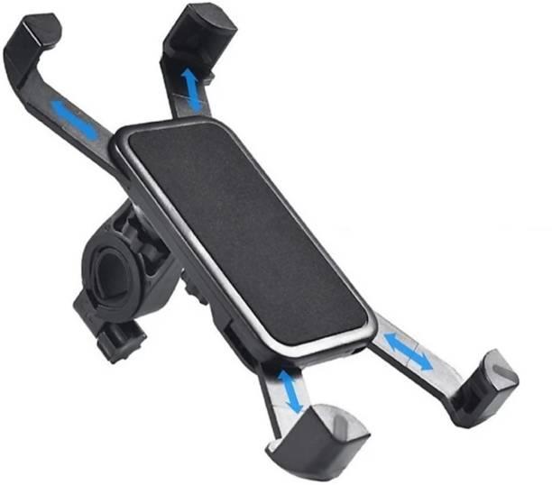 XGRIP UNIVERSAR 360 ROTATION BICYCLE BIKE PHONE MOUNT HOLDER STAND Bike Mobile Holder