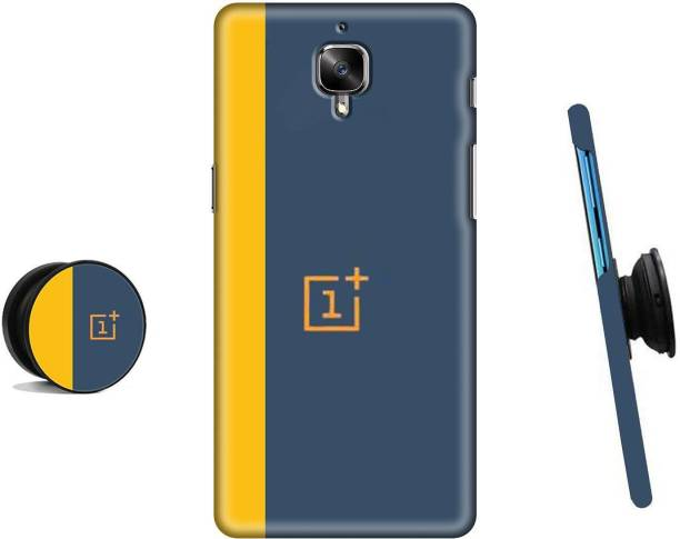 My Swag Back Cover for OnePlus 3T, OnePlus 3