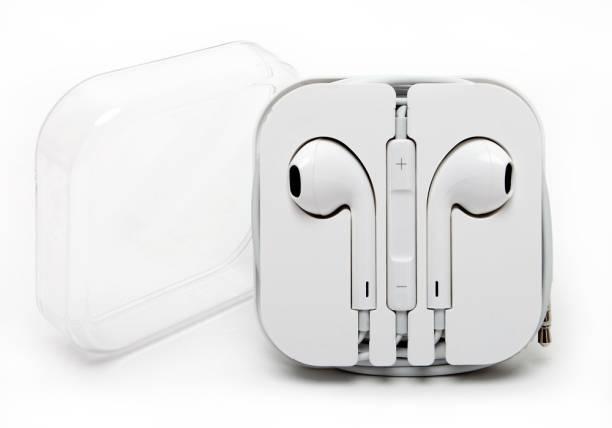 SAMUJA _phone X Sa.ms_ung Remii 3.5 mm earphone handfree headphone Wired Headset
