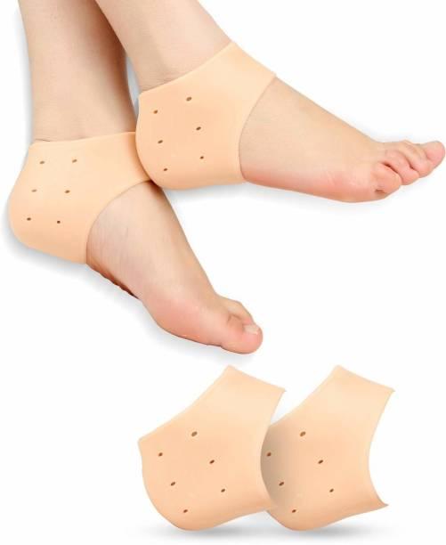 SHIVZONE Silicone Foot Care