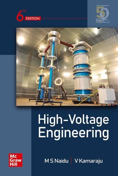 High-Voltage Engineering |