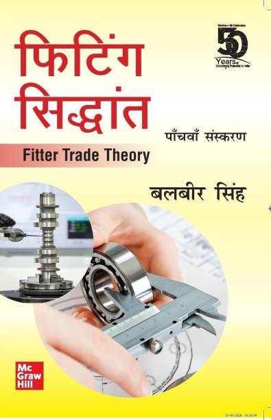 Fitting Siddhant: Fitter Trade Theory |