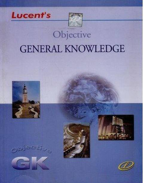 Objective General Knowledge 7th Edition