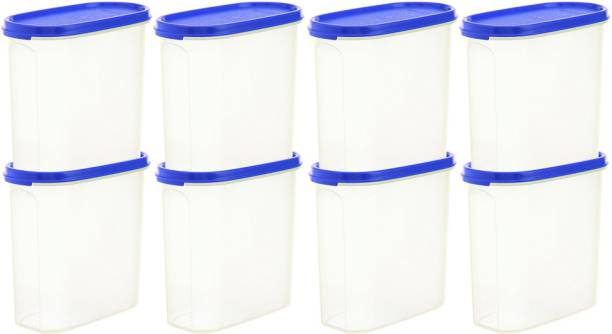 TUPPERWARE  - 1700 ml Plastic Grocery Container