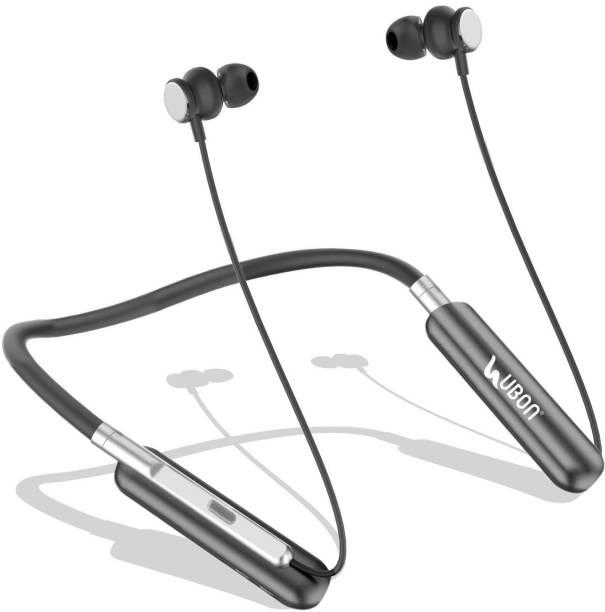 Ubon CL-35 Wireless Earphone / Bluetooth Headset