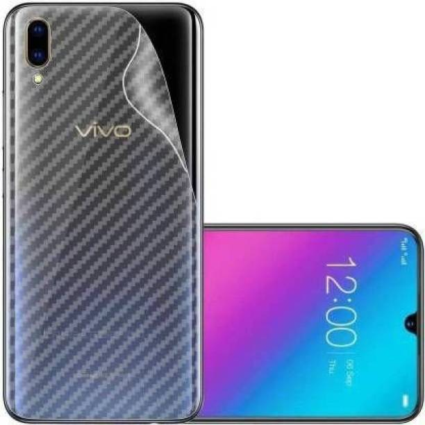 Thriller Vivo V11 Pro Mobile Skin