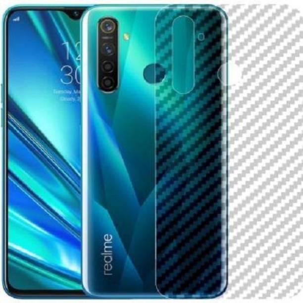 Designer Realme 5PRO Mobile Skin