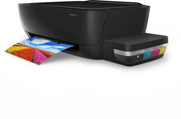 HP 315 Multi-function Color Printer