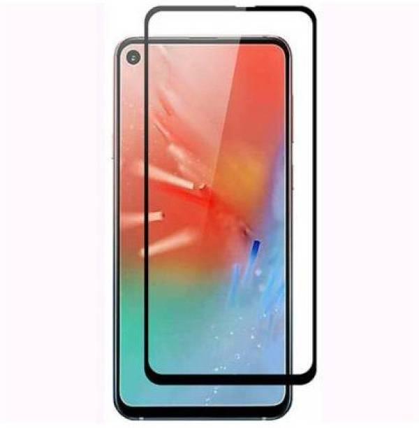 Aspir Tempered Glass Guard for Samsung Galaxy M11, Samsung Galaxy A11