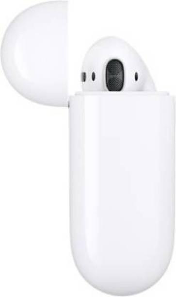 EFTSOON i7s TWS Mini Twin Portable Wireless Bluetooth Bluetooth Headset