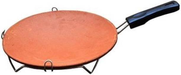 shriyam craft Tawa 20 cm diameter