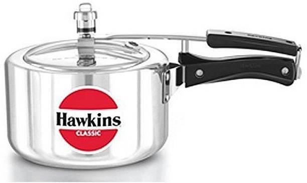 HAWKINS Classic 5 L Pressure Cooker