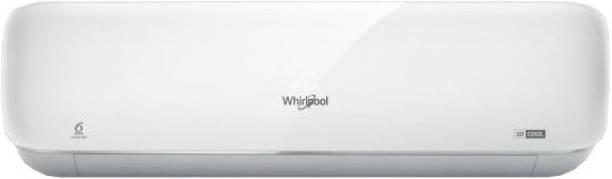 Whirlpool 1.5 Ton 3 Star Split Inverter AC  - White