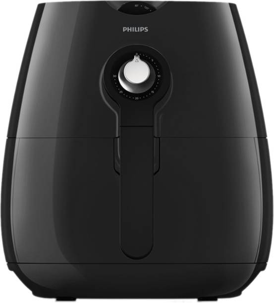 PHILIPS HD9218/53 Air Fryer