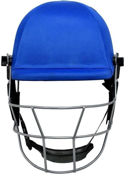 DSC Cricket Helmet Defender S-S Cricket Helmet
