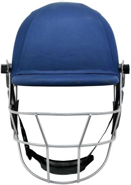 DSC Cricket Helmet Defender S-M Cricket Helmet