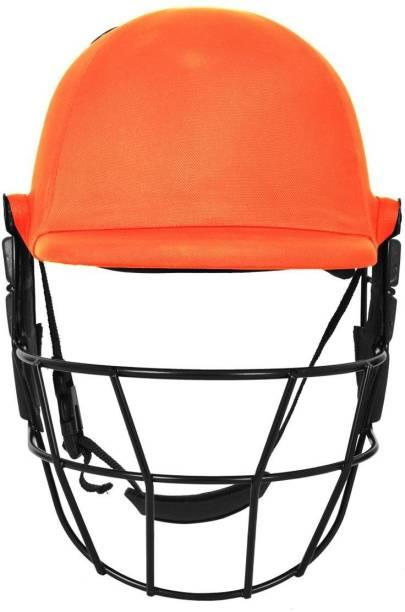 DSC Cricket Helmet Avenger Pro S-XL Cricket Helmet