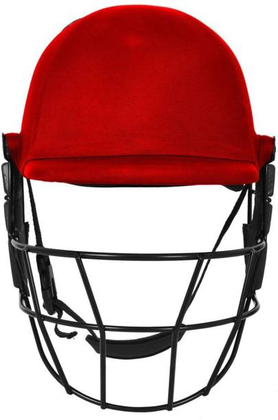 DSC Cricket Helmet Avenger Pro S-M Cricket Helmet