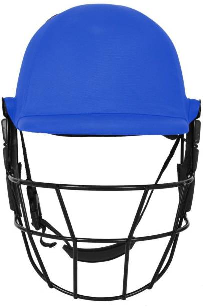 DSC Cricket Helmet Avenger Pro S-L Cricket Helmet