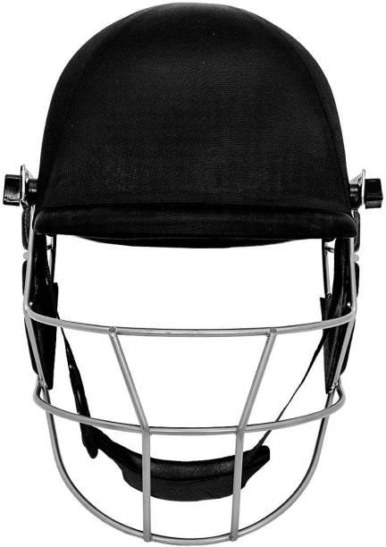 DSC Cricket Helmet Defender S-L Cricket Helmet