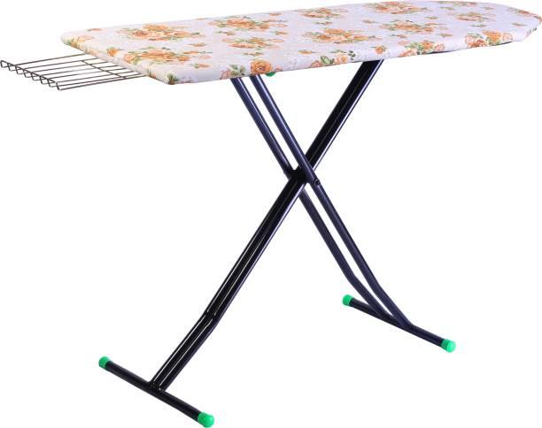 Deepkraj Heavy Iron Table Ironing Board