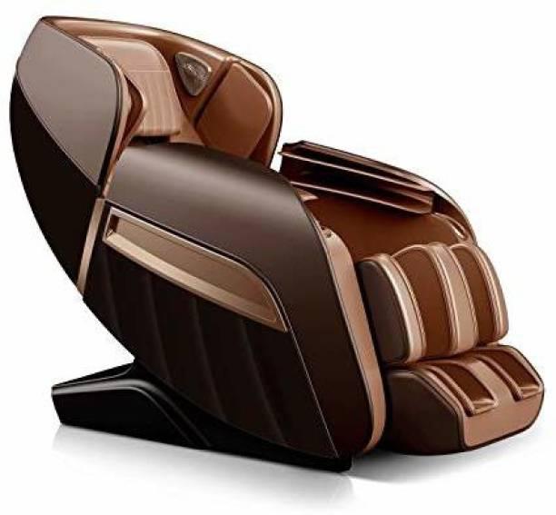 Future Massager Junior Roboking Plus Full body luxury zero gravity massage chair Massage Chair