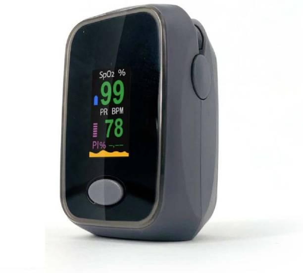 Naulakha Pulse Oximeter NI-705 Pulse Oximeter