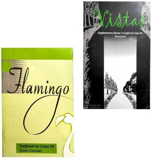 Flamingo+vistas Taxbook For Calss 12th 9