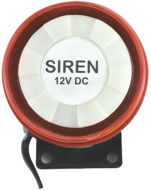 iota iotaRBS116 Wired Sensor Security System