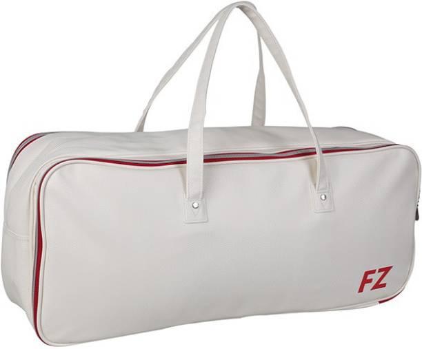 FZ FORZA Square Racquet Bag