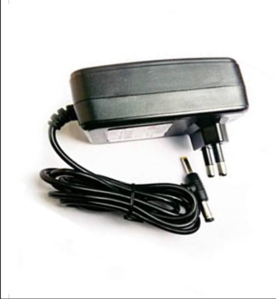comC 12 volt 2A 2 A Camera Charger