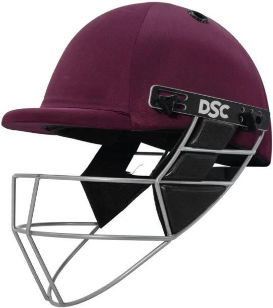 DSC Defender S-M Cricket Helmet