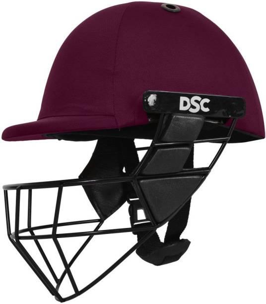 DSC Avenger Pro S-L Cricket Helmet