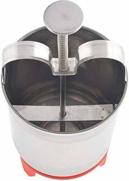 skyunion Medu Vada machine - vada maker - meduwada machine Vada Maker