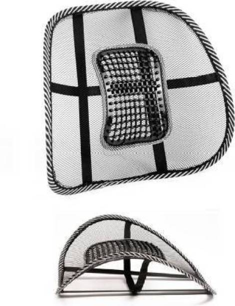 START UP Polyester Seating Pad For  Volkswagen, Mahindra, Suzuki, Jaguar, Hyundai, Maruti Suzuki, Audi, Toyota, Mini, Volvo, Land Rover, Jeep 800, Tavera, E280 Cdi, TUV-300, A3, A4, A6, A8, A7, Q5