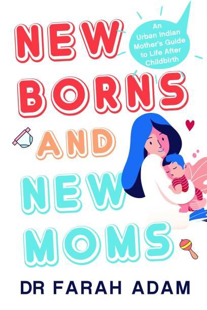 Newborns and New Moms