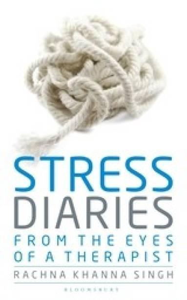 Stress Diaries