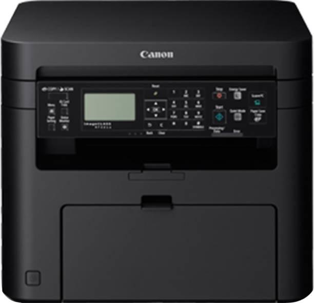 Canon imageCLASS MF241d Multi-function Monochrome Laser Printer