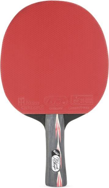 GKI CHELONZ HYBRIDZ Table tennis Multicolor Table Tennis Racquet