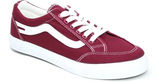 TrenDuty Sneakers For Men
