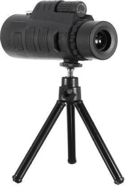 DAYNEO kl1040 Reflecting Telescope