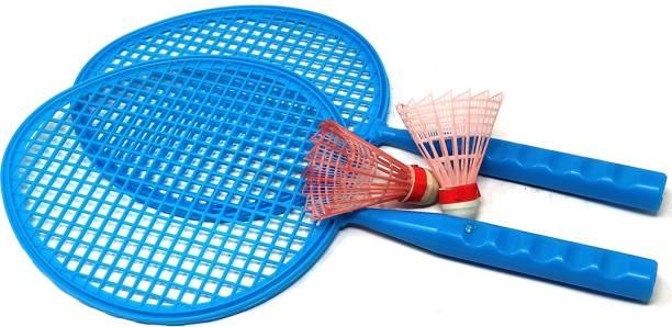 Sterling Badminton Racquet