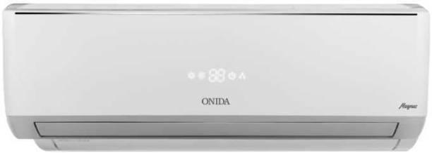 ONIDA 1.5 Ton Split Dual Inverter Expandable AC  - White
