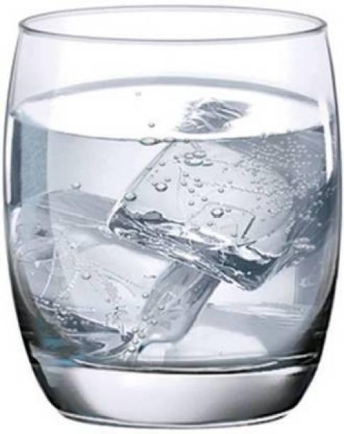 New Raipuria (Pack of 6) sdv11 Glass