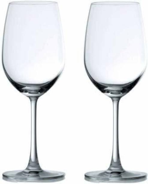 mahakal (Pack of 2) GLASS Glass Set
